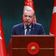 »Erdoğan hat eine falsche Vorstellung der ökonomischen Zusammenhänge«