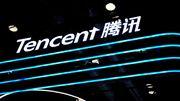 China plant strengere Regulierung von Internetfirmen