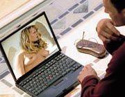 Immer da, immer nackt: Das Web hat Pornografie allgegenwärtig gemacht