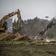 Dänemark erwägt Exhumierung gekeulter Nerze
