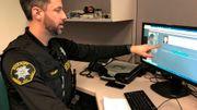 Hamburgs Datenschützer will Clearview zur Datenlöschung zwingen