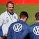 Was sich unter dem neuen Bundestrainer wirklich ändert