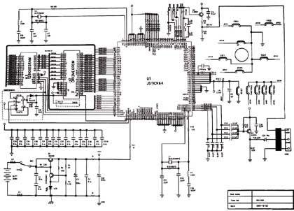 C64-Skizze: 250.000 Stück über QVC verkauft