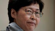 Hongkong verschiebt Parlamentswahl