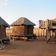 Was tausend Jahre alte afrikanische Hütten über die Zukunft verraten