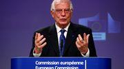 EU stellt sich gegen Trumps WHO-Kritik