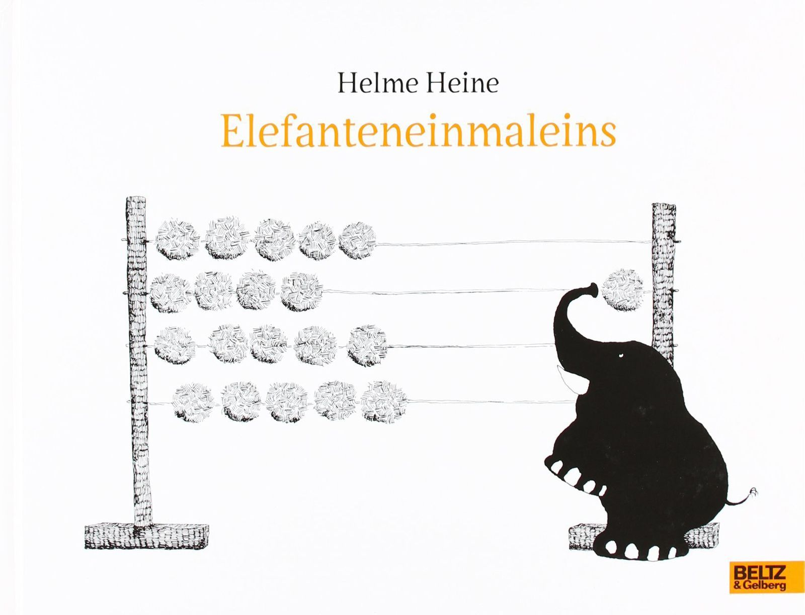 Helme Heine