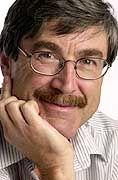 """Astrophysiker Davies: """"Es ist sehr wahrscheinlich, dass wir in einer Simulation leben"""""""