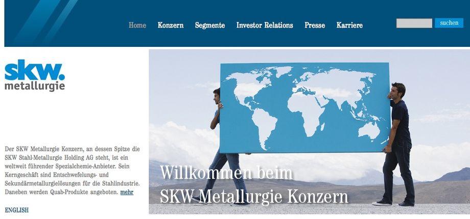 Heidelberger Pharma Aktie