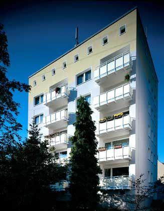 Viterra-Wohnungen in Essen: Hoffnung auf Weiterverkauf an die Mieter