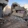 Uno warnt vor Flächenbrand in Nahost