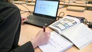 Jobcenter sollen Schüler-Laptops für bedürftige Kinder zahlen