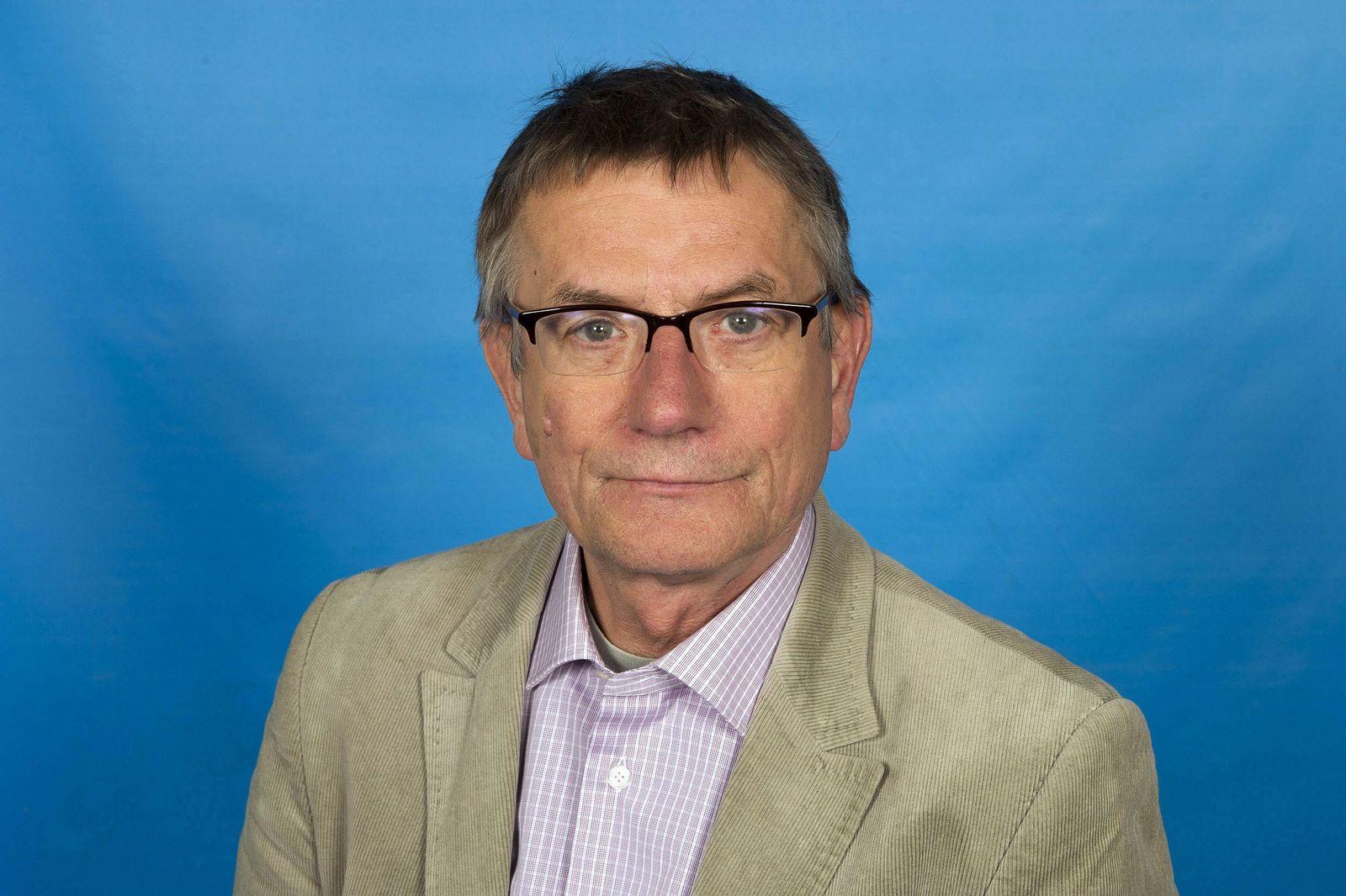 Jörg Armbruster