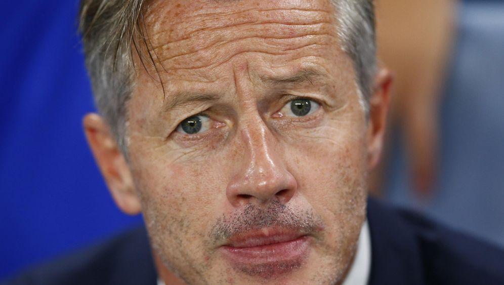 Schalkes Remis beim FC Chelsea: Überraschung an der Stamford Bridge