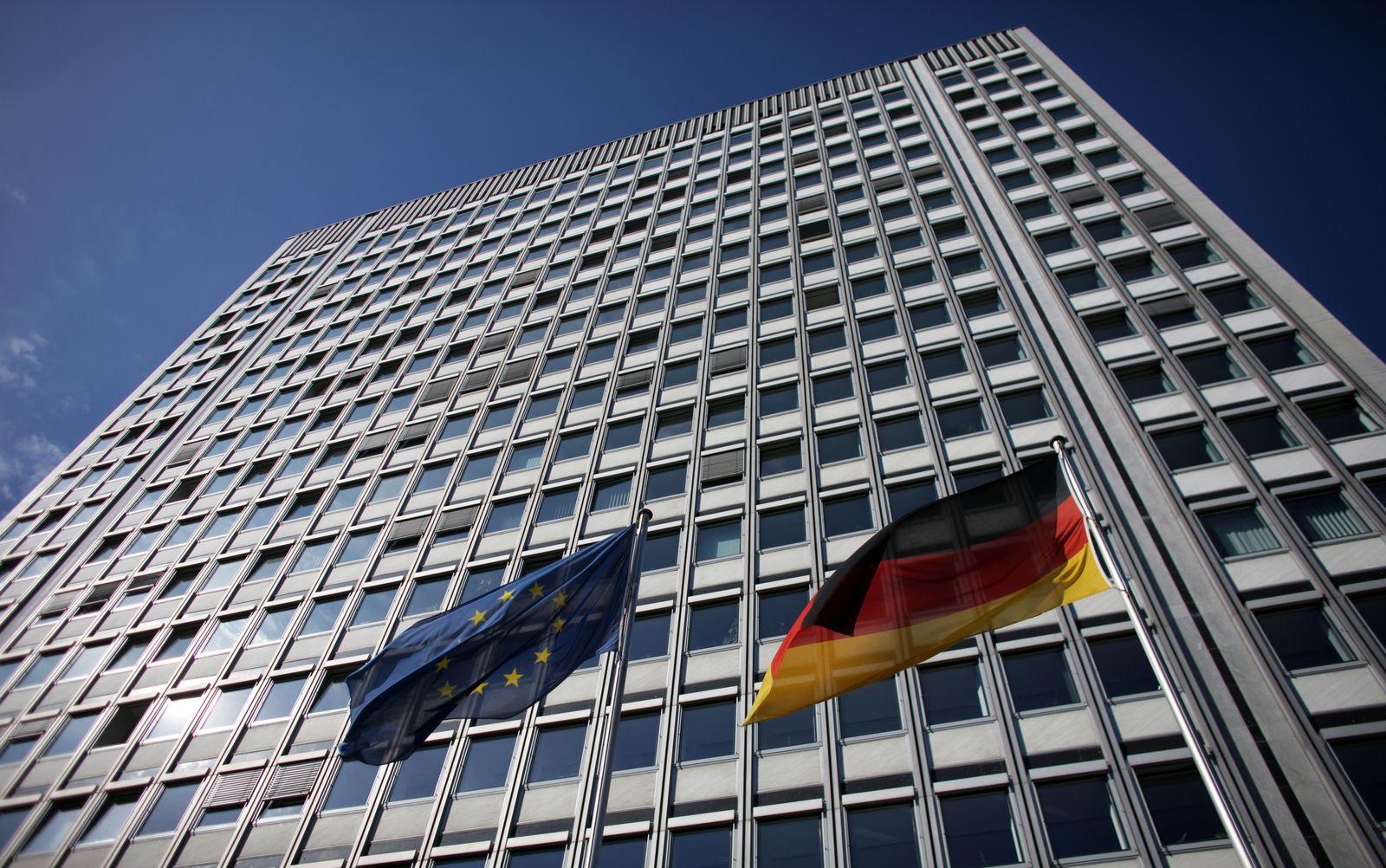 Bundesnetzagentur / Berlin