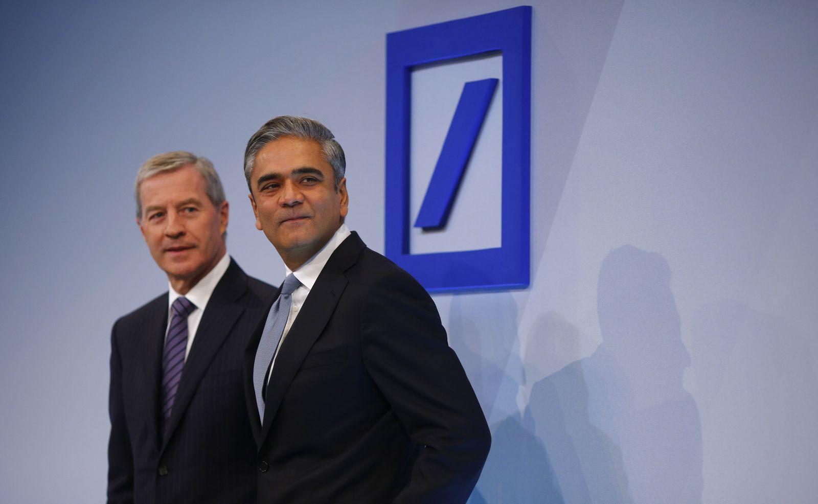 Jain Fitschen Deutsche Bank