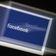 Facebook stellt unabhängiges Aufsichtsgremium vor