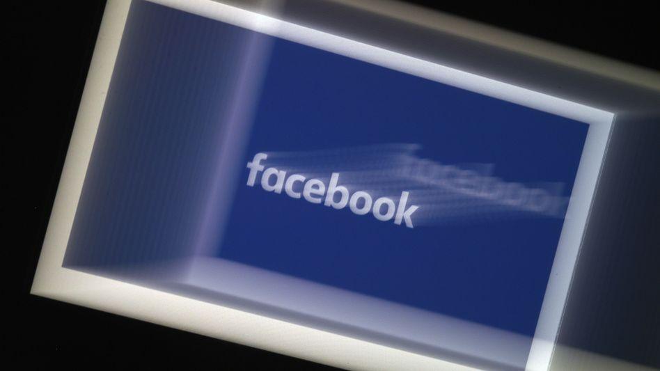 Facebook führt ein unabhängiges Gremium zum Klären von Streits zwischen Netzwerk und Nutzern ein