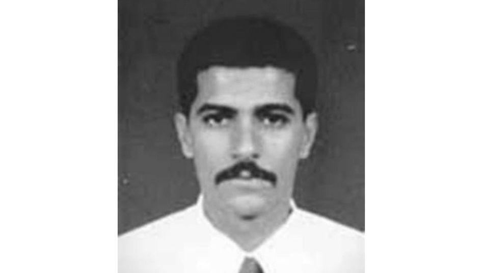 Offenbar getöteter Qaida-Vize Abu Mohammed al-Masri, auch bekannt als Abdullah Ahmed Abdullah