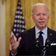 Weißes Haus verteidigt Nahost-Bemühungen als »stille Diplomatie«