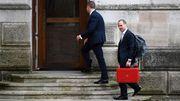Britischer Außenminister hält Handelsabkommen mit EU noch für möglich