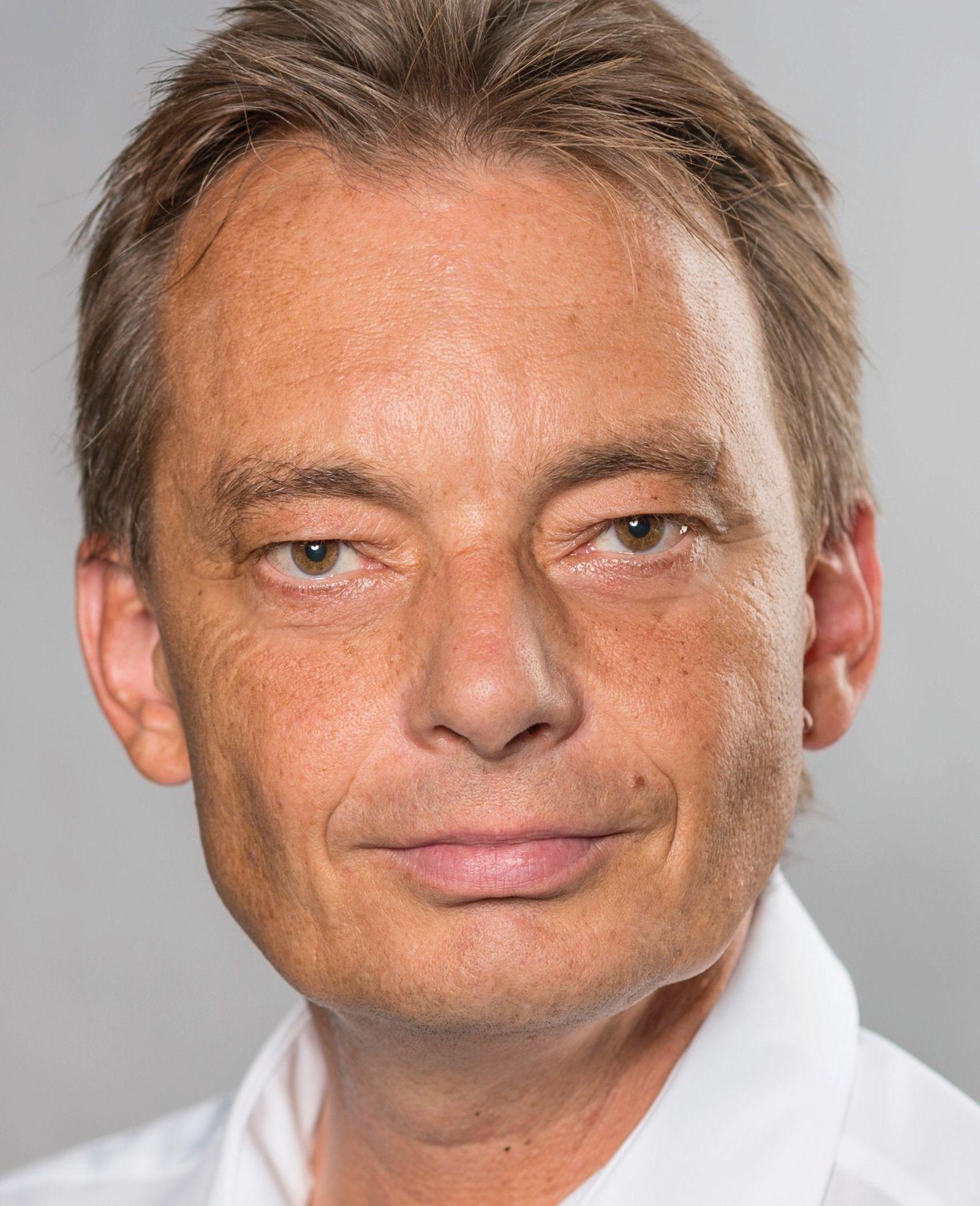 Matthias Lies