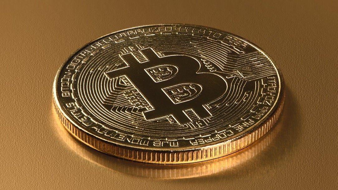 Welche Crypto-Munzen sind am besten fur den taglichen Handel