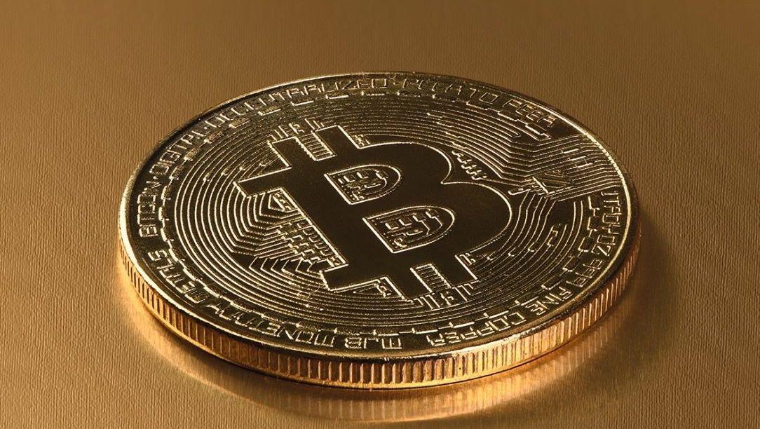 Bitcoin Konto Anmelden