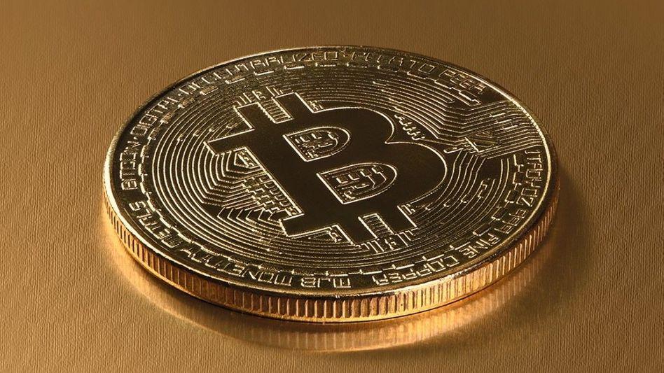 bitcoin währung kaufen tipps zum handel mit kryptowährung