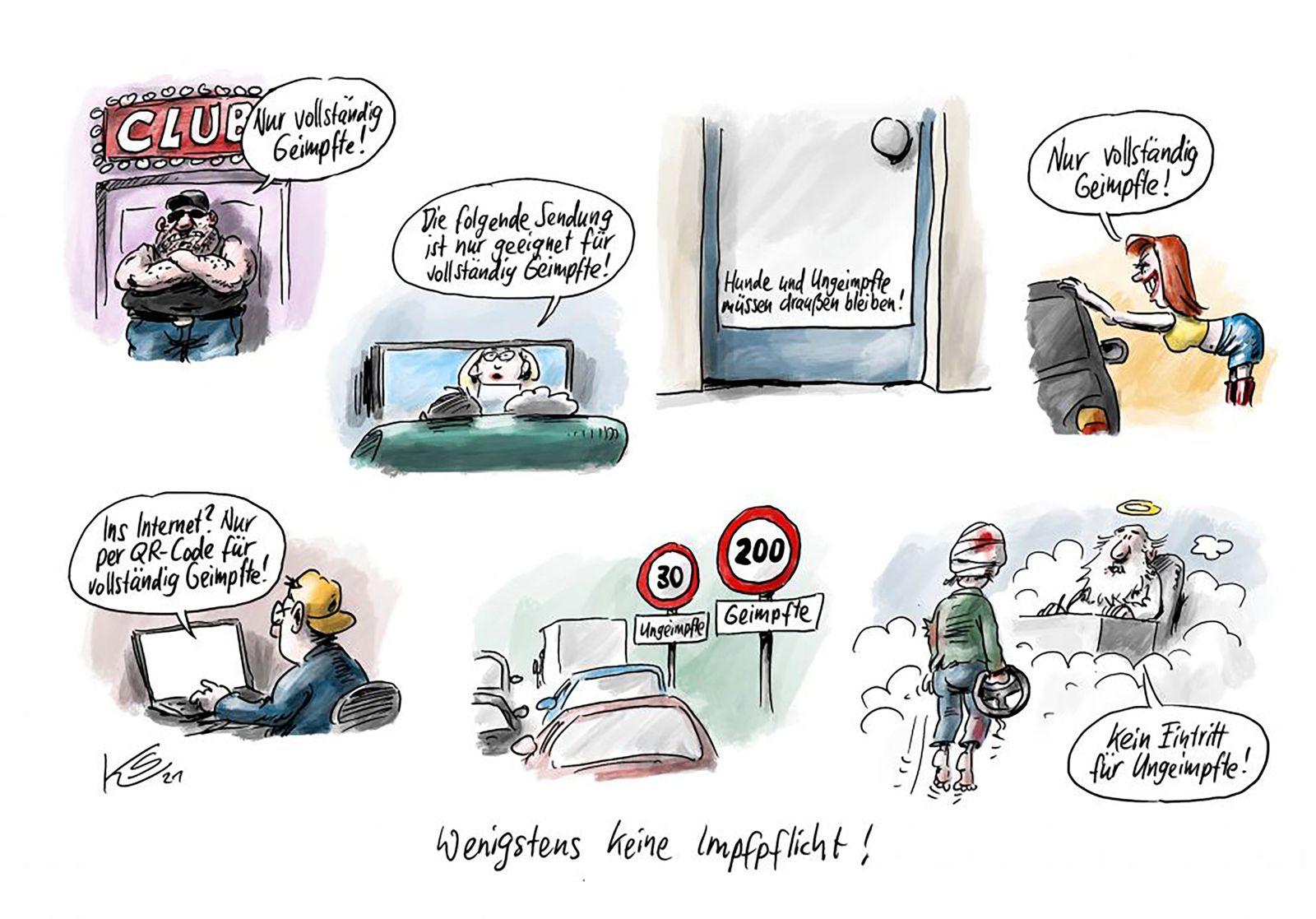 Cartoons/ 26.07.21