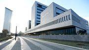 Europol warnt vor minderwertigen Schutzmasken