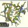 Gamer klären Struktur eines Virus-Enzyms auf