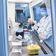 Virologen sehen kurzes Zeitfenster, um Mutante im Keim zu ersticken