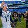 Der ewige Traum vom Super Bowl
