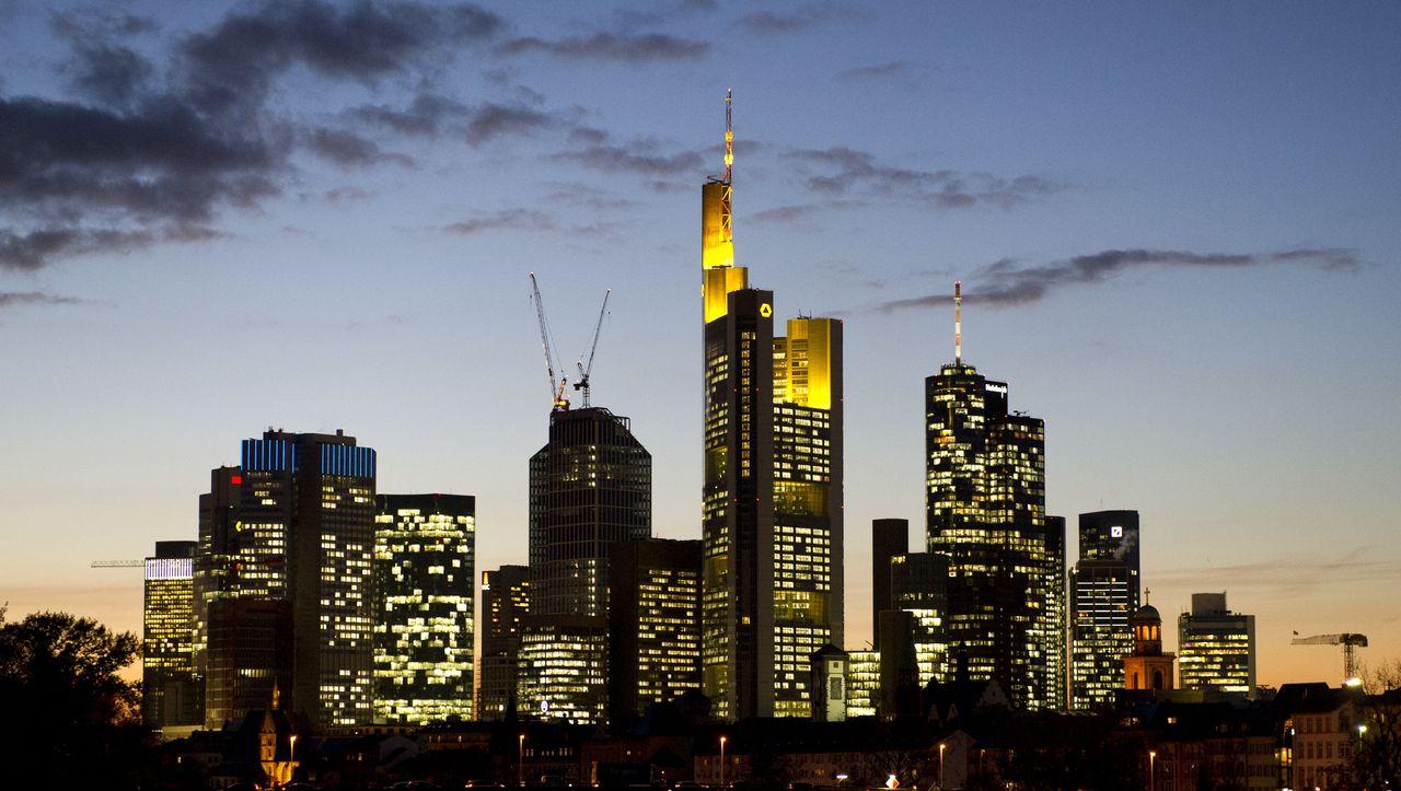 Commerzbank Konto Schließen