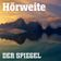 Podcast: Hörweite