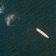 Iran meldet Explosion auf Schiff im Roten Meer