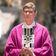 Gläubige rebellieren gegen Kardinal Woelki