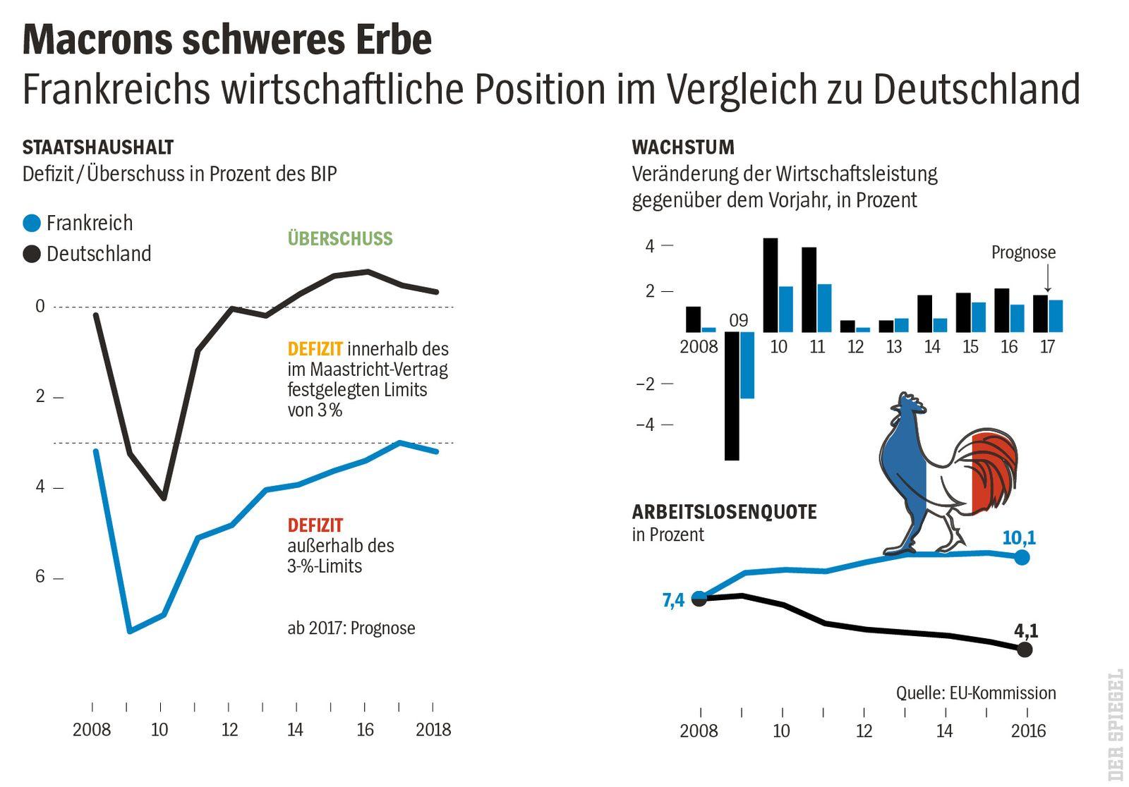 SPIEGEL Plus SP 20/2017 S.21 Interview Wolfgang Schäuble