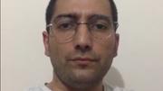 Türkische Nachrichtenagentur feuert Reporter nach Fragen zu Korruption