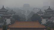 Wie ernst meint es China mit dem Klimaschutz?