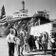 Flucht nach Alcatraz