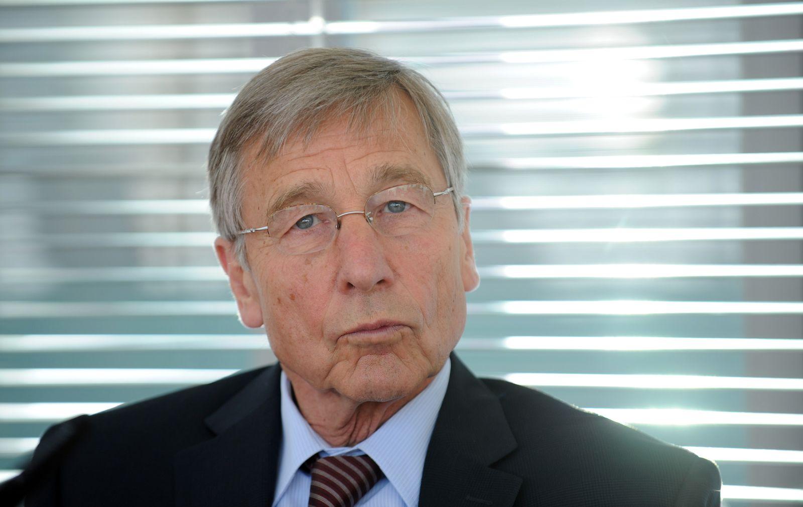 NICHT VERWENDEN Wolfgang Clement