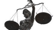 Pakistan verbietet menschenrechtswidrige »Jungfräulichkeitstests«