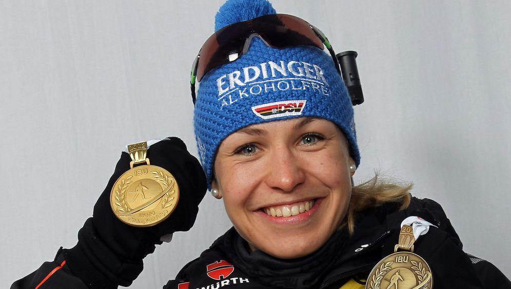 Jahresrückblick: Die Sport-Höhepunkte 2012