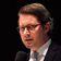 Geheimgutachten taxierte Schaden für Steuerzahler auf 760 Millionen Euro