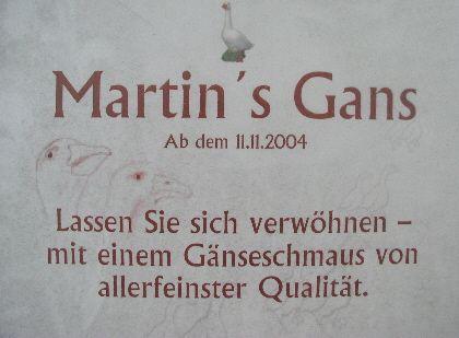 Dr. Matthias Gröbner 60323 Frankfurt