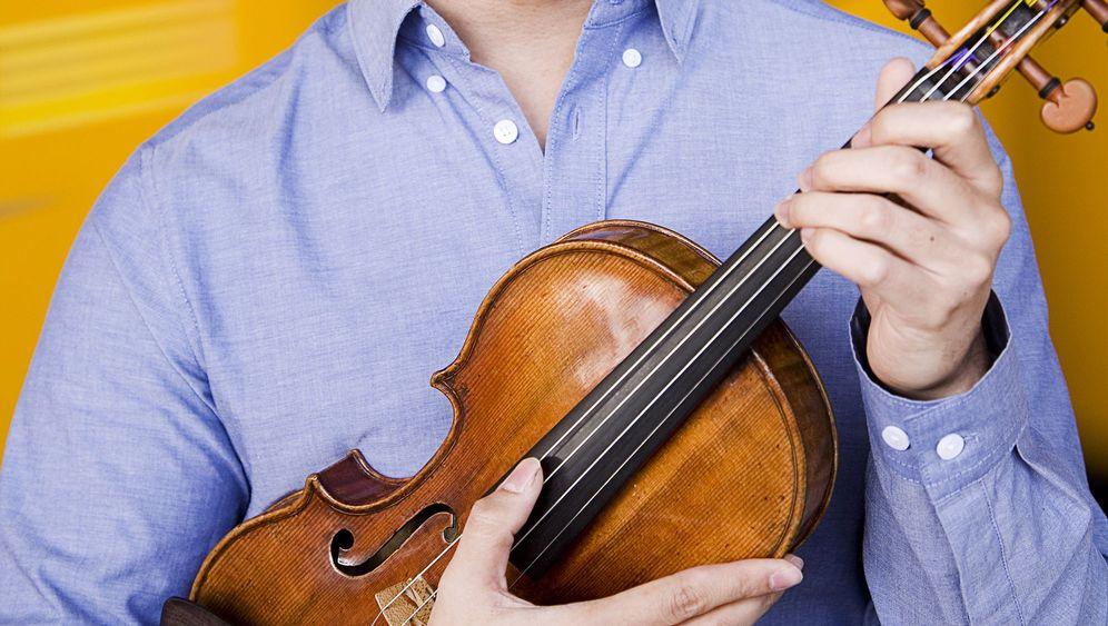 Virtuose Kammermusik: Die Tücke, die der Teufel liebt