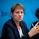 Linkensenatorin verteidigt Plan für eine Migrationsquote