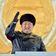 Nordkorea will Kontaktversuche der USA ignorieren